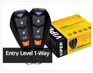 Viper Car Alarms & Remotes - REO Consultants Limited